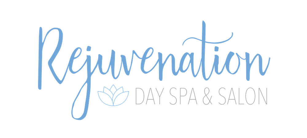Rejuvenation Day Spa & Salon